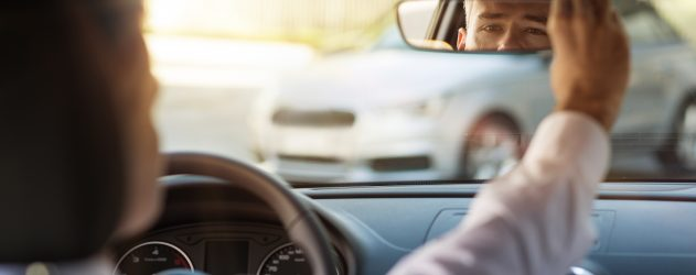 R-44 in Florida or Virginia? How to Find Cheaper Car Insurance