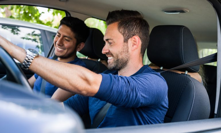 8 Ways to Get the Cheapest Car Insurance Rates Possible - NerdWallet