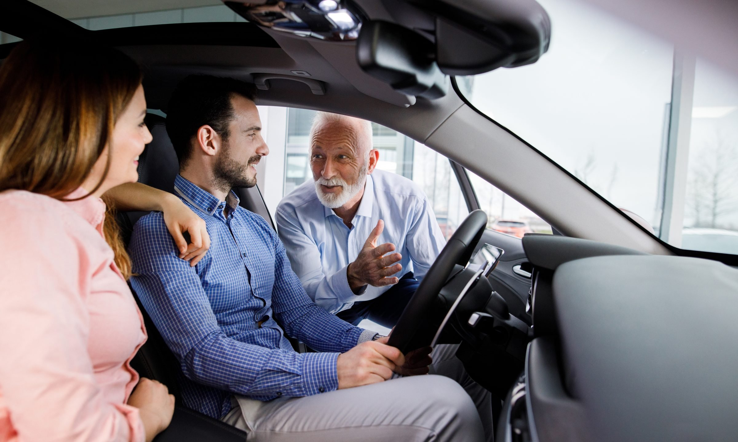 Non-Owner Car Insurance: Where to Buy and What It Covers - NerdWallet