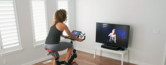 How to Buy Peloton Stock
