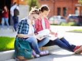 4 ways to pay for college if your financial aid isn't enough