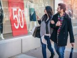When Is Black Friday? Hint: It's Not Just One Day