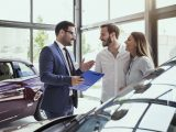 Car Shopping? Don't Fall for These Hidden Financing Traps