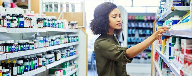 Apple Card Picks Up Walgreens, Duane Reade as 3%-Back Merchants