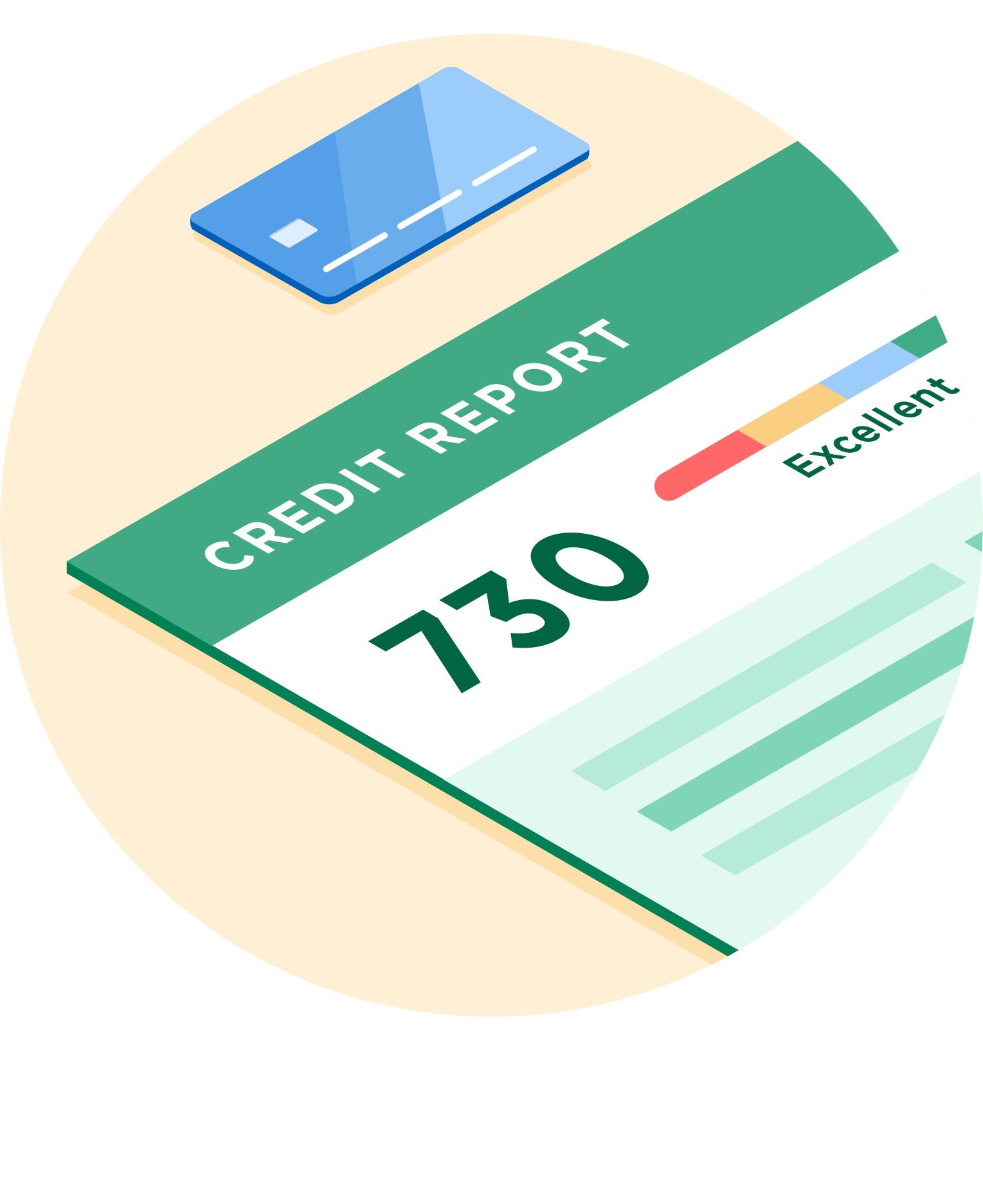 30 Credit Utilization Rule Truth Or Myth Nerdwallet