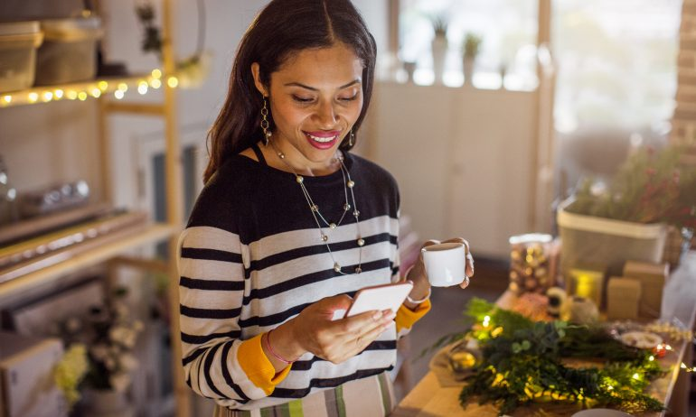 walmart-credit-card-at-nerdwallet-in-time-for-the-holidays