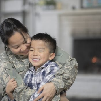 How To Get a Certificate of Eligibility for a VA Home Loan