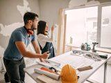 4 VA Loan Options for Home Improvements