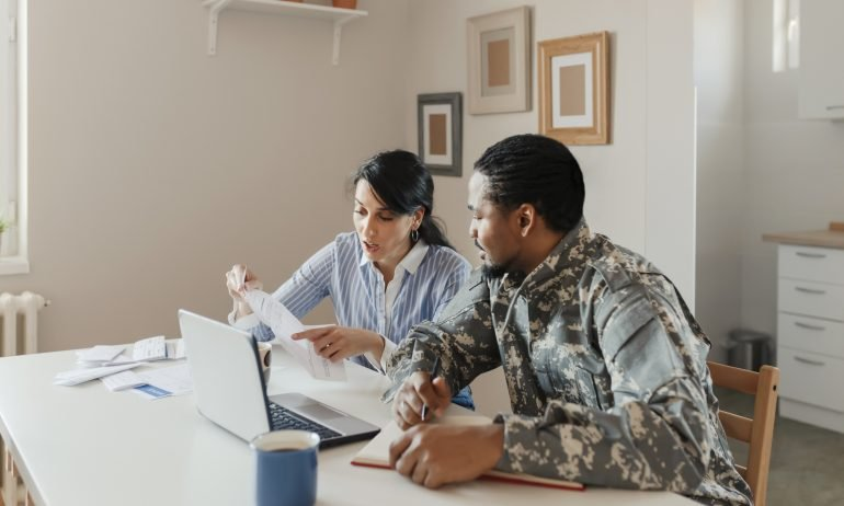 FHA vs. VA Loan: Which One Is Right For You?
