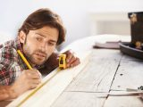 Home Improvement Loans With Bad Credit: Compare Options