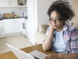How to Stop Anxiety From Ruling Your Finances