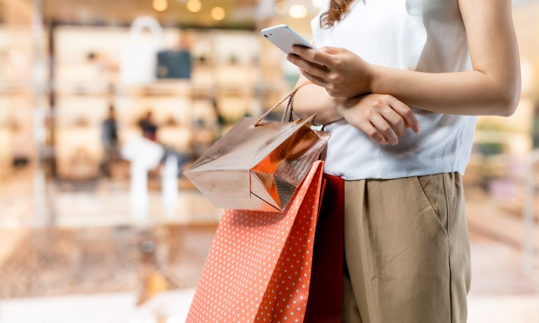 7 Free Apps for Black Friday Shopping