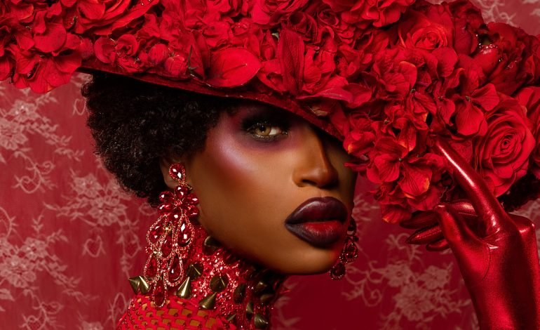 Money/Makers Q&A: How 'Drag Race's' Shea Coulee Fashions Her Finances