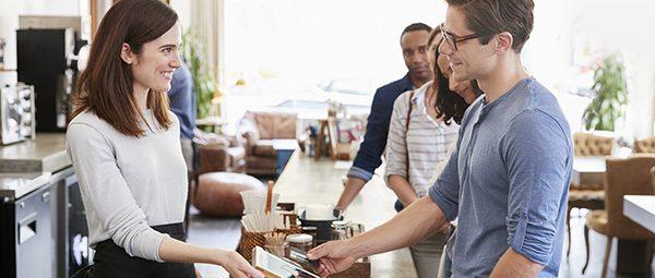 10 Ways to Meet a Credit Card's Minimum Spend Requirement - NerdWallet