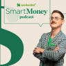 SmartMoney podcast
