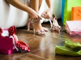 GettyImages-105939480-get-more-credit-card-points-great-taste-in-shoes