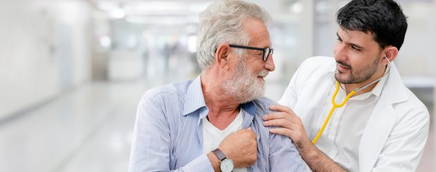 what-is-medicare-advantage-plan