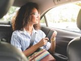 GettyImages-1144358410-can-i-splurge-on-rideshare-to-work-today