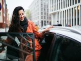 Miss the Old Uber Card? Try These Alternatives