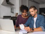 Radius High-Interest Savings Review