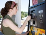 GettyImages-117323660.jpg-which-credit-card-turns-gas-miles-into-airline-miles