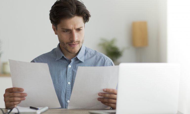 student loans coming due-story
