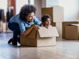 3 Onerous Things Our Mortgage Lender Made Us Track Down