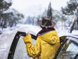 GettyImages-638557072.you-dont-need-all-wheel-drive-just-buy-winter-tires