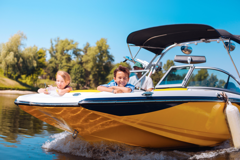 Boat Loan Calculator Estimate Your Payments Nerdwallet
