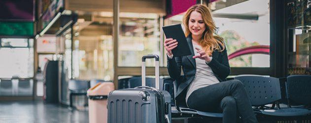 3 Things to Do When You Get a Virgin Atlantic Mastercard