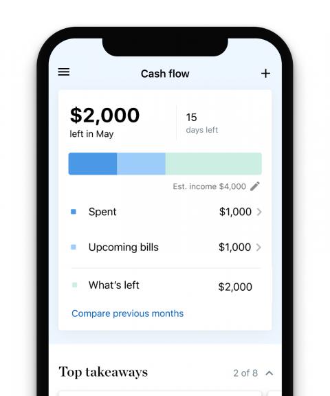 Mint: Budget Tracker & Planner - Free Online Money ... - An Overview