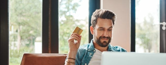 Alter Your Buying Habits in 2020, and Keep the Change