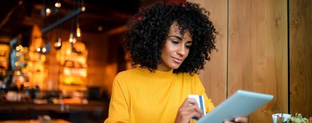 Smart Ways to Establish Credit in 2020