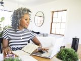 5 Ways to Get Credit-Healthy in the New Year