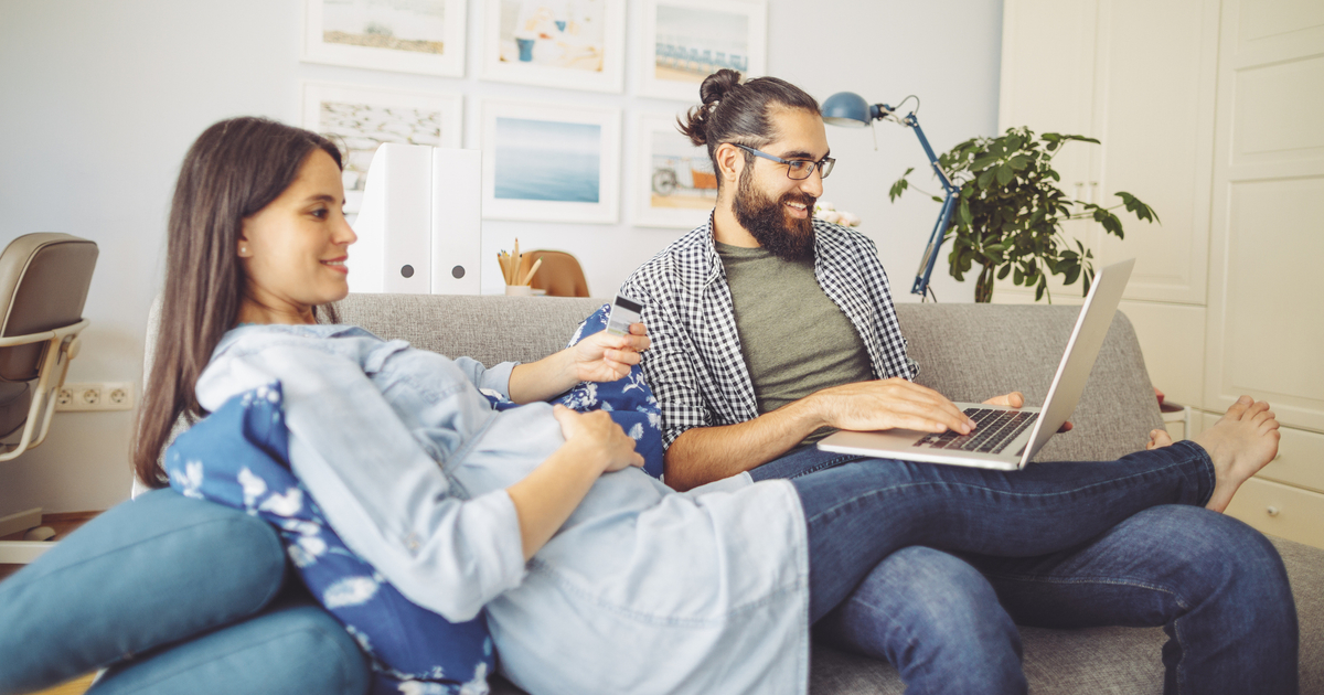 The Debt Payoff Method That Can Help Your Credit, Too