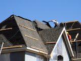 roof-loans