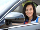 Buy a Leased Car in 5 Steps