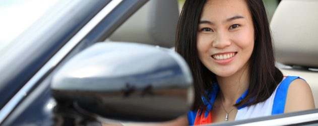 Buy a Leased Car in 5 Steps