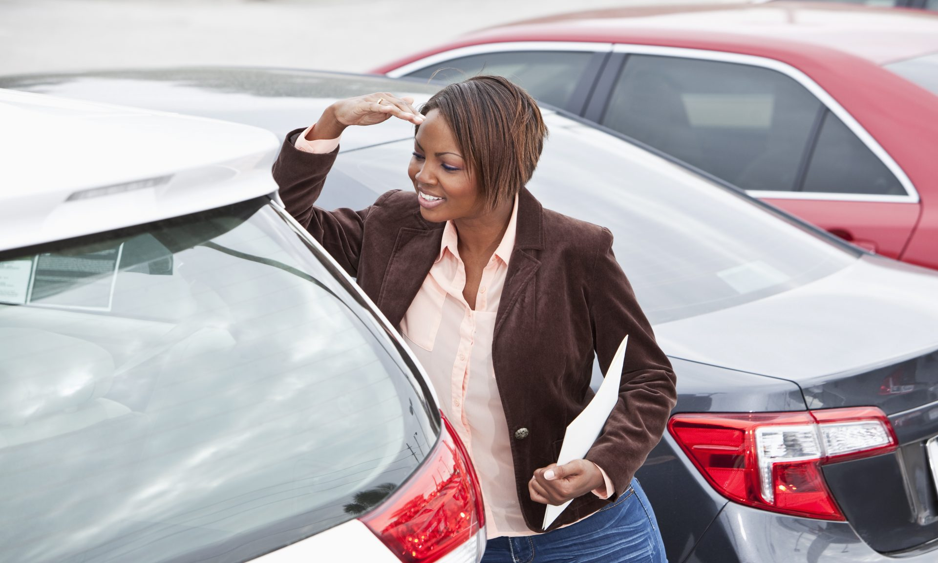 Auto Lease Calculator Get The Best Deal On Your New Wheels Nerdwallet
