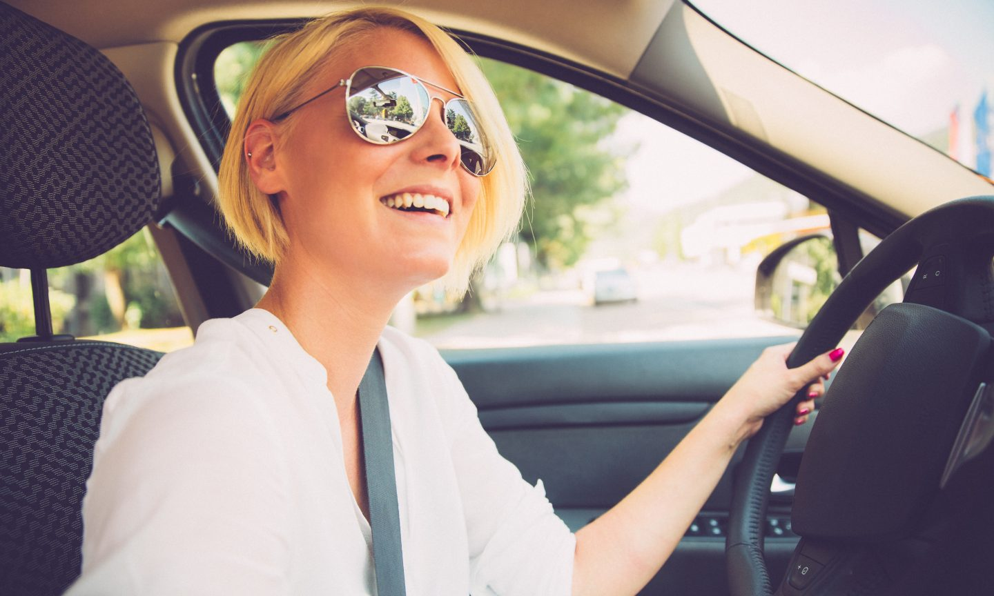 When Leasing a Car Is the More Frugal Option - NerdWallet