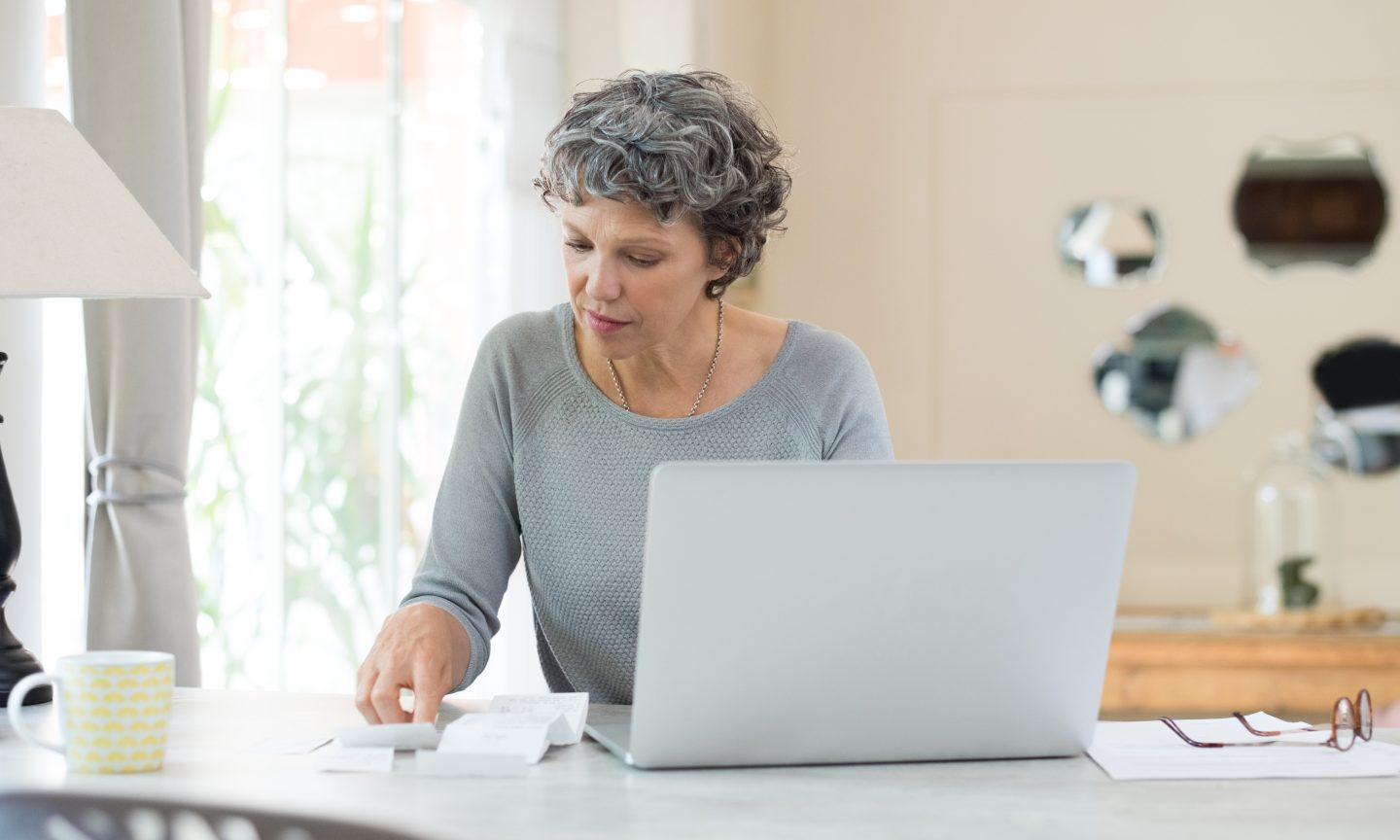 Retirement Costs That Could Surprise You - NerdWallet