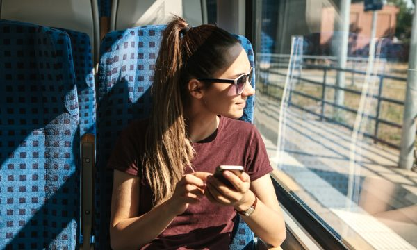 travel-hacking-college-tour-saving-$3000