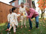 Retirees' Biggest Money Regrets