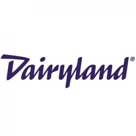 Dairyland Insurance Review 2020 Nerdwallet