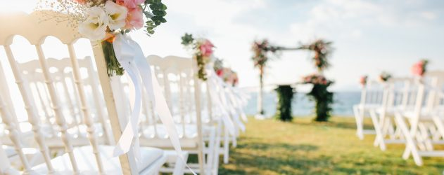 Ask a Points Nerd: Should I Use Points and Miles to Book Wedding Travel?
