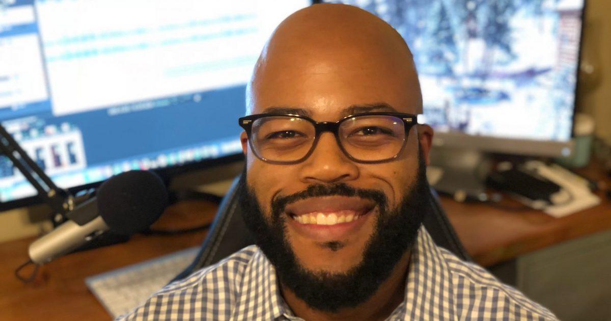 8 African American Financial Gurus to Follow in 2020