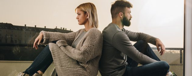 What Happens to Student Loans in Divorce-story
