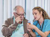 Average Nursing Student Debt: How Much Debt Do Nurses Have-story