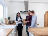 affordable-fha-approved-home-options