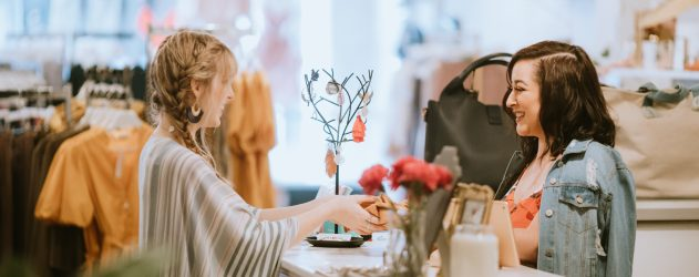 GettyImages-1152095157.-Why More Retailers are Accepting American Express
